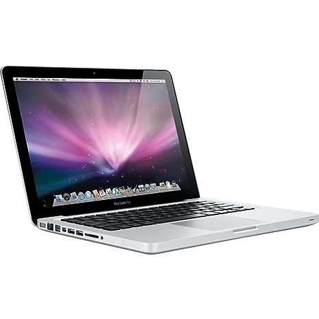 MacBook Pro 13, 2,9 GHz, Version Ingles, Ultimo Modelo ...