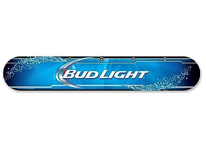 Good Budweiser Bud Light Throwline