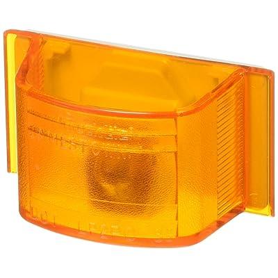 Truck-Lite (12200Y) Marker/Clearance Lamp: Automotive