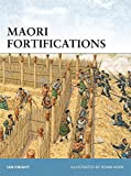 Maori Fortifications (Fortress)