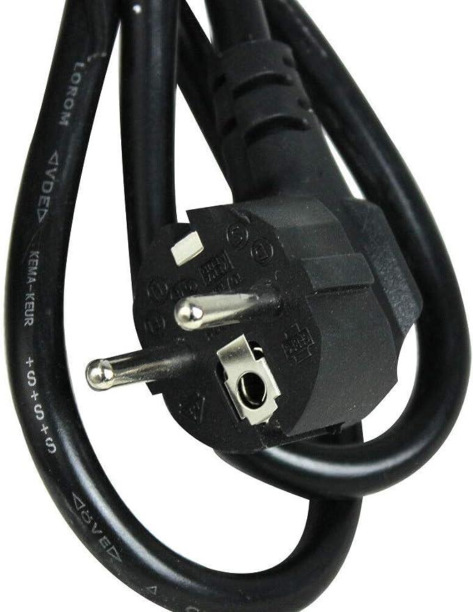 MINUS ONE Crepera eléctrica con Bandeja Extensible | Crepera con ...