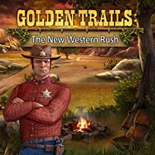 Golden Trails: The New Western Rush [Download]