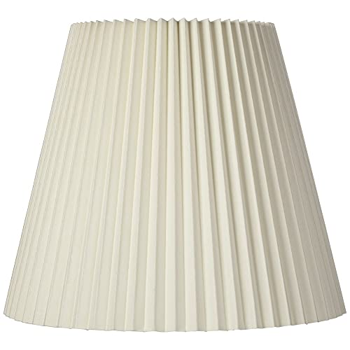 Pleated Lamp Shades For Table Lamps: Lamp Shades For Table Lamps: Amazon.com