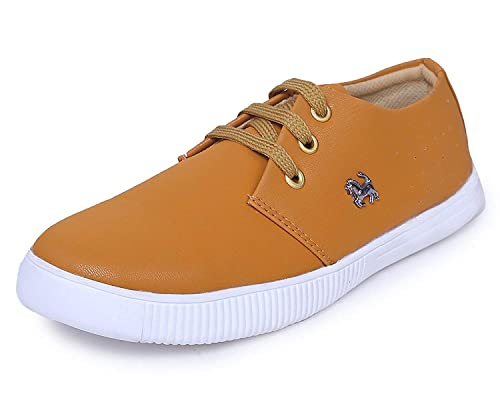 TRASE TS82-004 Boys Sneakers at Amazon