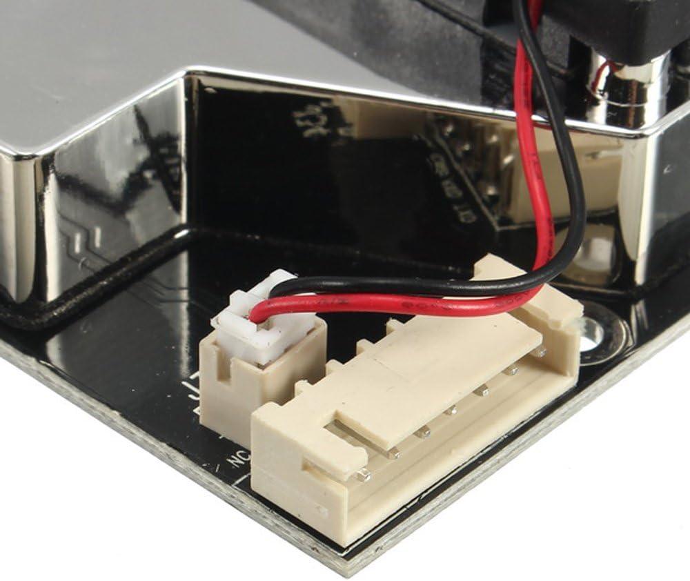 Nova PM Sensor SDS011 High Precision Laser PM2.5 Air Quality Detection Sensor