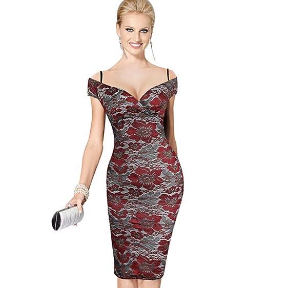 Zipper Collar Sexy Vestidos Bodycon Nightclub Bandage Dresses Print 74 (S)