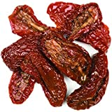 Roland Sun-Dried Tomatoes in Extra Virgin Olive Oil, 3 Ounce (Pack of 4)