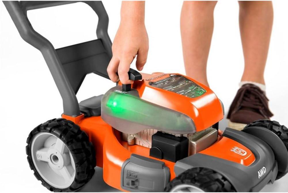 Amazon.com: Herramientas de Jardinería Lawn chapeadoras Kids ...