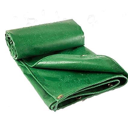 Brisk - Lona, Espesar Obra De Construcción Lona De Hormigón Armado Lona De PVC para