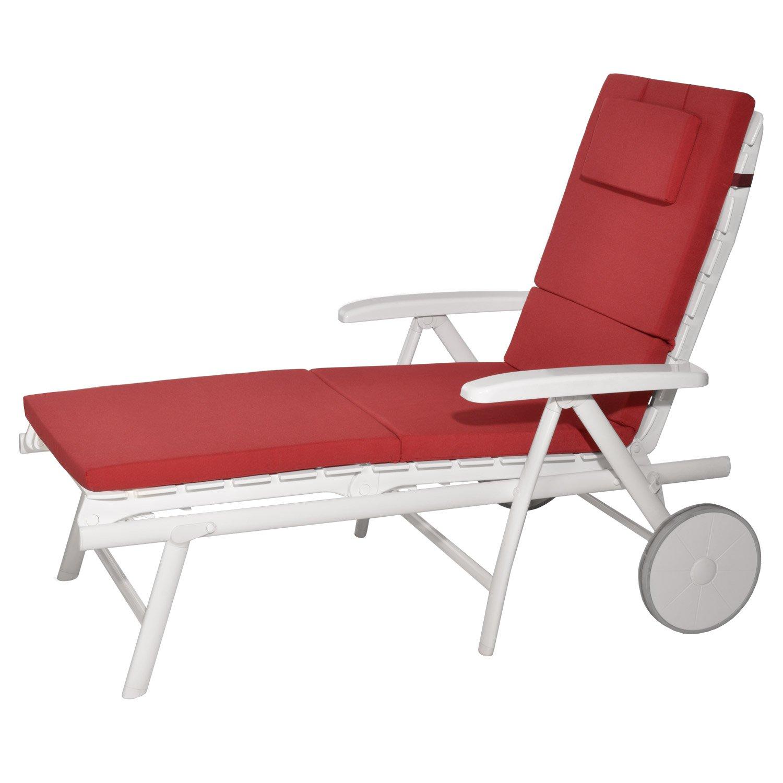 luxe matelas bain de soleil 190 x 60 id es de bain de soleil. Black Bedroom Furniture Sets. Home Design Ideas