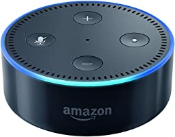 Économisez 30€ sur Amazon Echo Dot