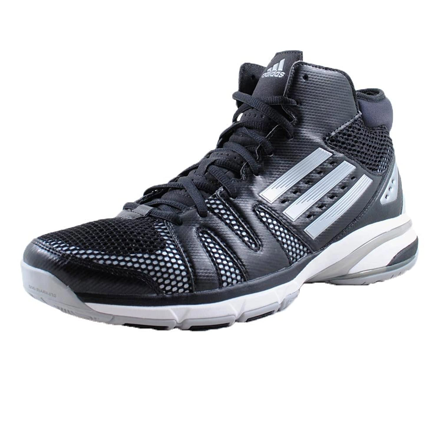 Volley Light Hi Mens Volleyball Shoe