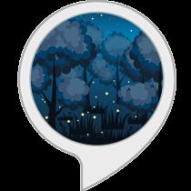 睡眠用BGM: ピアノと夏の夜