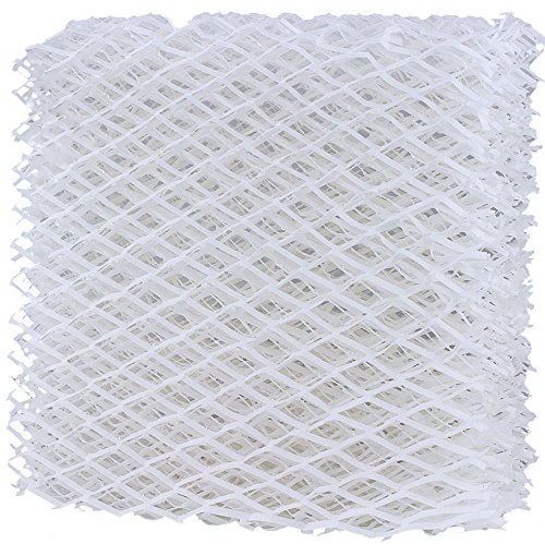 Sears Kenmore 14804 Humidifier Filter (Aftermarket) from Filters Now