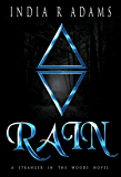 Rain (Stranger in the Woods Book 1)
