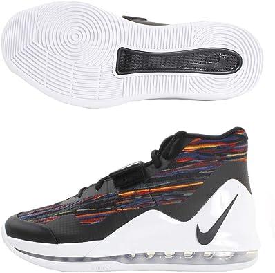 Amazon.com | Nike AIR Force MAX Men's