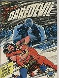 img - for Daredevil volumen 1 numero 32 book / textbook / text book