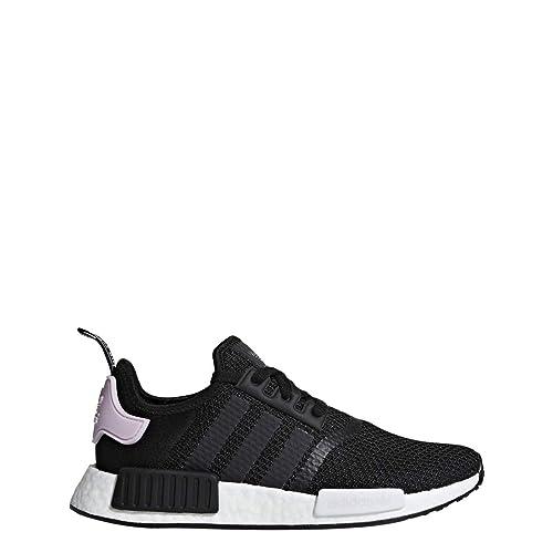 magasin d'usine 32c1c 34ac4 adidas - Running Femme: Amazon.fr: Chaussures et Sacs