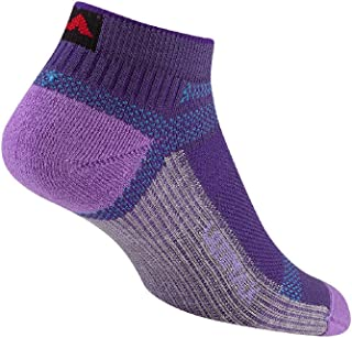 product image for Wigwam Men's Cool-Lite Ultimax Ultra-Lightweight Crew Sock
