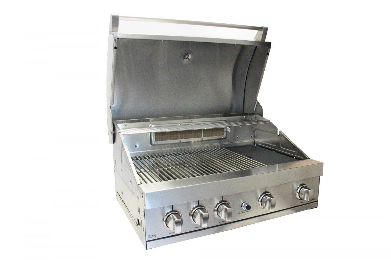 Outdoorküche Mit Gasgrill Gebraucht : Outdoorküche mit gasgrill gebraucht outdoor küche gebraucht u