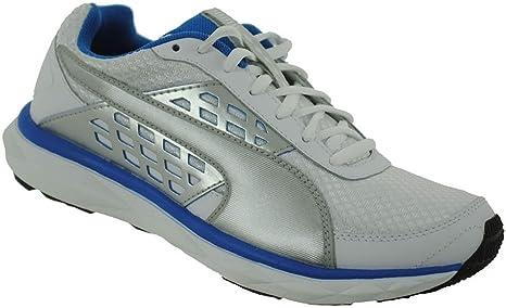 9b17a730dfcf3 Amazon.com : Puma Speed Gility Women's Sports Running Sneaker ...