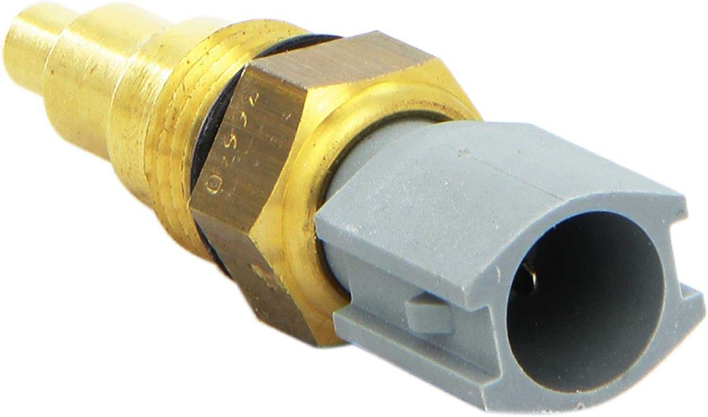 radiator fan FAE 36660 Temperature Switch