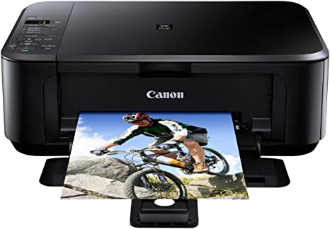 Amazon.com: Canon PIXMA MG2120 Foto de color Impresora con ...