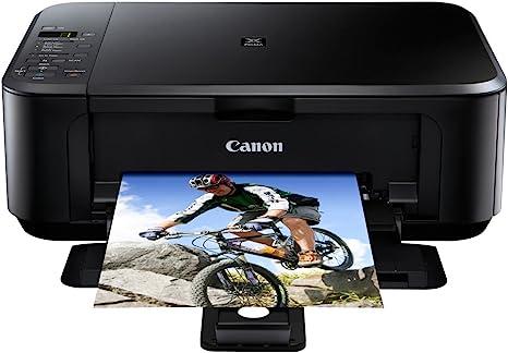 Amazon.com: Canon PIXMA MG2120 Foto de color Impresora con ...