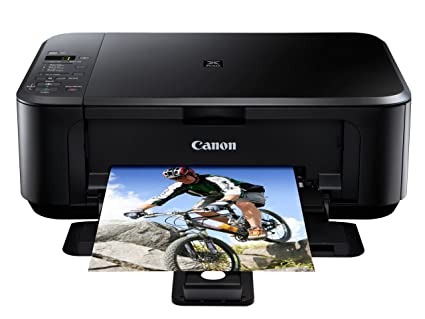CANON PIXMA MG4120 PRINTER AIRPRINT WINDOWS 7 X64 DRIVER DOWNLOAD