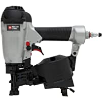 Factory-Reconditioned PORTER-CABLE RN175AR 7/8-Inch to 1 3/4 - Inch Coil Roofing Nailer
