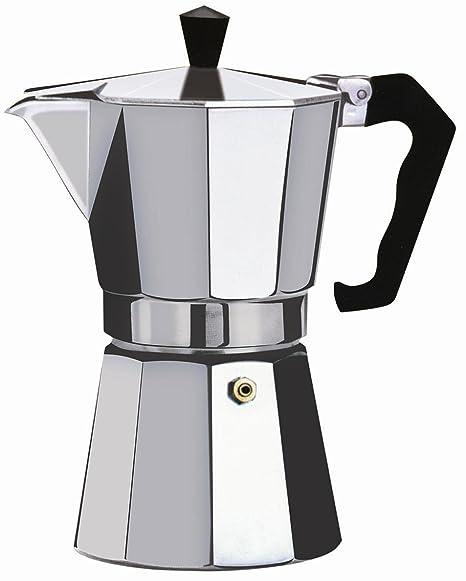 SA - Cafetera de espresso manual: Amazon.es: Hogar