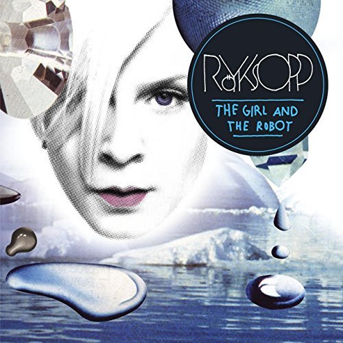 royksopp the girl and the robot - 2