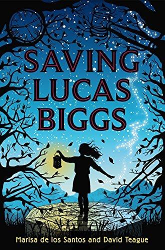saving-lucas-biggs-by-marisa-de-los-santos-2015-04-28
