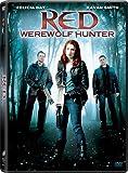 Red: Werewolf Hunter [DVD]