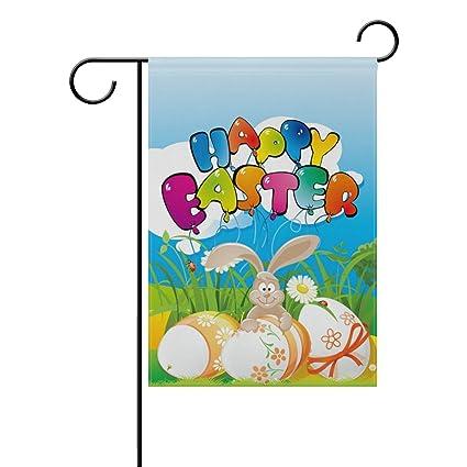 Amazon com : Top Carpenter Cartoon Rabbite Double-Sided
