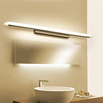 Badspiegel-Lampen, Wand-Anzeigen-Beleuchtung Moderne ...