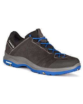 Aku Usa Hombre Talla Tex 42 Nef Uk Gtx 5Brown Eu 8 8 Gore Zapatos IYbg6mf7yv