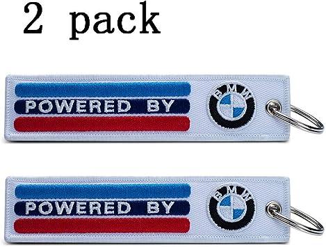 BMW  SERIES 7 CAR KEYRING NEW GREAT GIFT