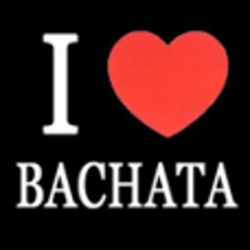 ProyectosK Bachatas Gratis 2014 product image