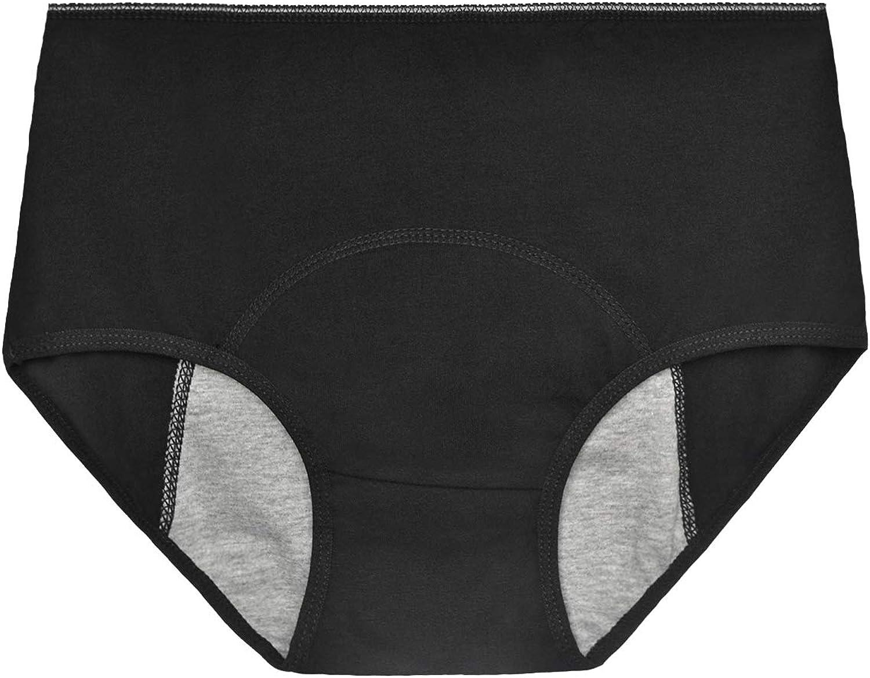 Girlie Period Panties Jpg