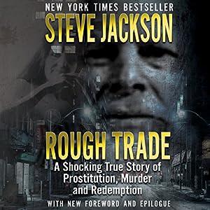 Rough Trade Audiobook