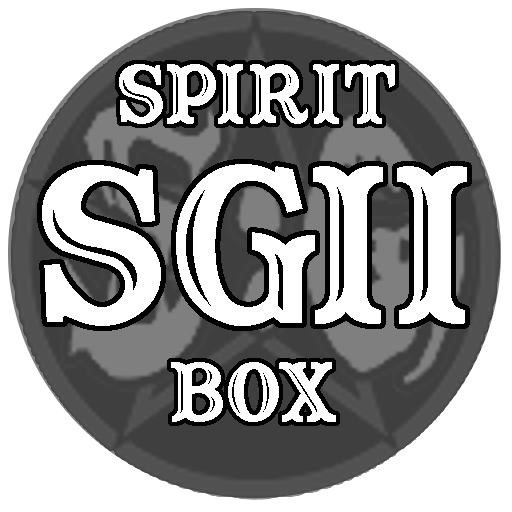 sg2-spirit-box-spotted-ghosts