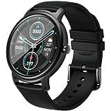 Mibro Air Smart Watch Sport I P68 Waterproof Bluetooth5.0 Sleep Monitor Fitness Tracker Men Women Smart Watchfor I O S…