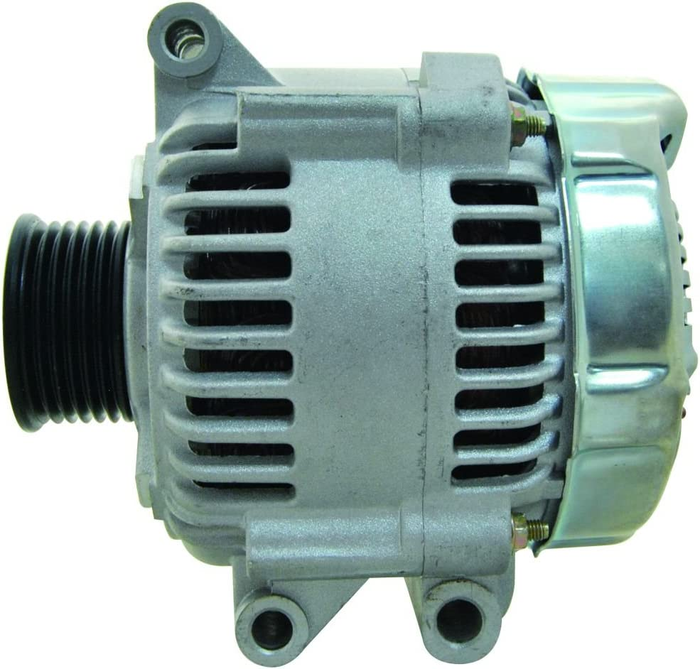 Premier Gear PG-11049 Professional Grade New Alternator