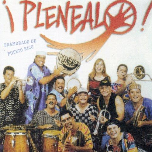 ... Enamorado de Puerto Rico