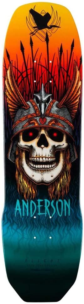 best-skateboard-decks-Powell-Peralta-Skateboard-Flight-Deck