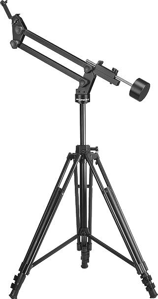 Orion 7589/Adaptador de Montura de prism/áticos