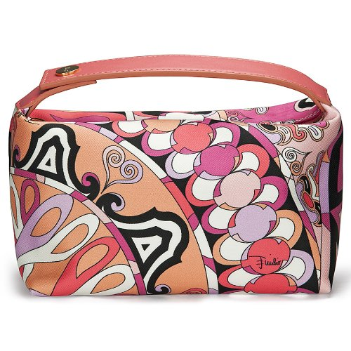 emilio-pucci-small-printed-cosmetic-case-in-coral-capri-print