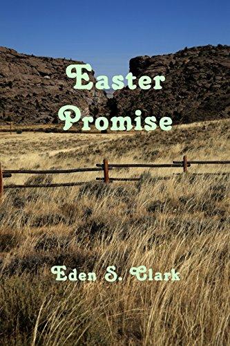 Easter Promise by [Clark, Eden S.]