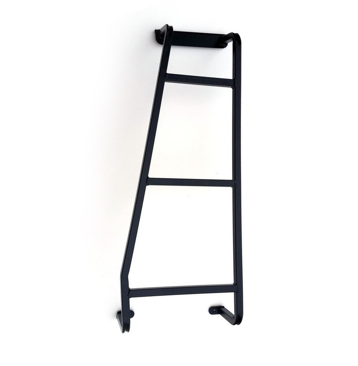 LAND ROVER DISCOVERY 2 1999-2004 ROOF RACK ACCESS LADDER PART# STC50134